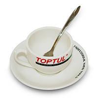 Чашка для кофе TOPTUL (3PCS/SET)  TOPTUL XG000101