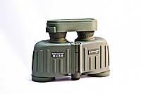 Бинокль Military 8х30 (морской)  с дальномером