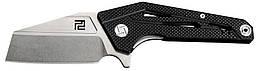 Нож Artisan Ravine SW, D2, G10 Flat