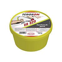 Очиститель-паста для рук Teroquick 300 г