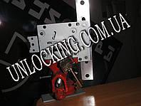 Вскрытие сейфов в Cеверодонецке, фото 1
