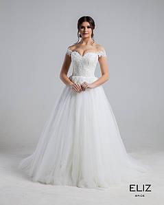"""Свадебное платье """"Alana"""""""