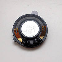 Звонок для Blackview BV7000 / BV7000 Pro (динамик музыкальный, полифонический)
