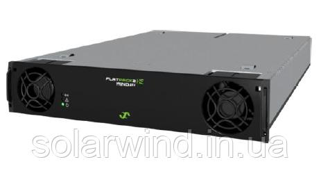 Контролер заряду  Flatpack 48/3000 HE WIND для вітрогенератора типу FA