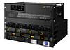 Контролер заряду  Flatpack 48/3000 HE WIND для вітрогенератора типу FA, фото 3