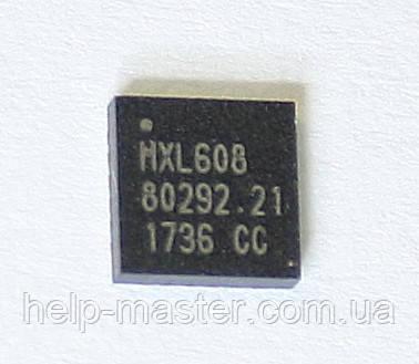 Микросхема MXL608-AG-T (4x4mm2 QFN24)