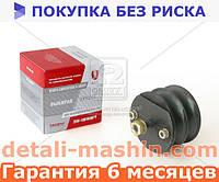 Подушка двигателя на ВАЗ 2101 2102 2103 2104 2105 2106 2107 БРТ (опора двигателя) в сборе