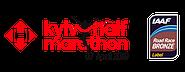 Открыта регистрация на международный киевский полумарафон 9th Nova Poshta Kyiv Half Marathon 2019!