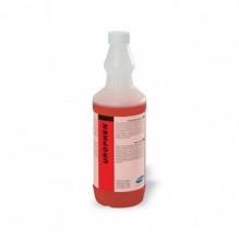HAG-440100308 UROPHEN - Сильное чистящее средство для санузлов, 1 кг