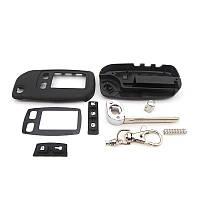 Корпус брелка с выкидным ключом Tomahawk TW-9010/9020 /9030/7010/9000/7000