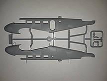 """C18S """"Magic by Moonlight"""", Американський демонстраційний літак. 1/48 ICM 48186, фото 2"""