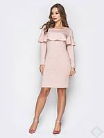 Платье Шерри, фото 1