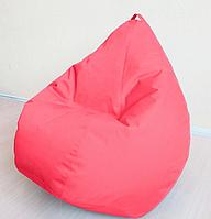 Кресло груша Оксфорд светло Розовый, фото 1