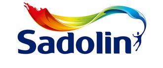 SADOLIN