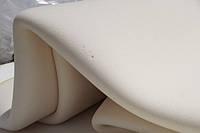 Поролон для мебели VE,  160 см* 190 см, 15 мм