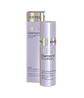 Estel professional Крем-термозащита для волос OTIUM DIAMOND, 100 мл