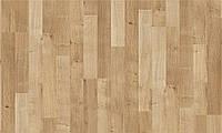 Ламинат Pergo Living Expression Classic Plank L0301-01790 Цельный дуб, 3-х полосный