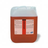 HAG-440100311 UROPHEN - Сильное чистящее средство для санузлов, 10 кг
