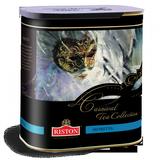 "Чай Моретта ""Riston"" 125 г, коллекция чая ""Маски"""
