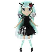 Кукла Shibajuku Girls Йоко 33 см HUN6868