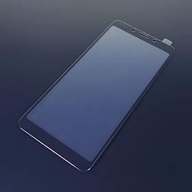 3D Cтекло для Xiaomi Mi A2 / Mi 6X (Full screen)