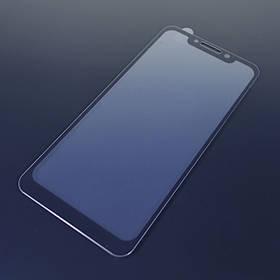 3D Cтекло для Xiaomi Pocophone F1 (Full screen)