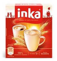 Кофейный напиток Inka Classic 220 г (пакет)