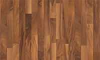 Ламинат Pergo Living Expression Classic Plank L0301-01791 Орех, 3-х полосный