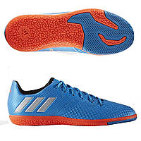 Футзалки Аdidas Messi 16.3 IN Junior S79640 , фото 1