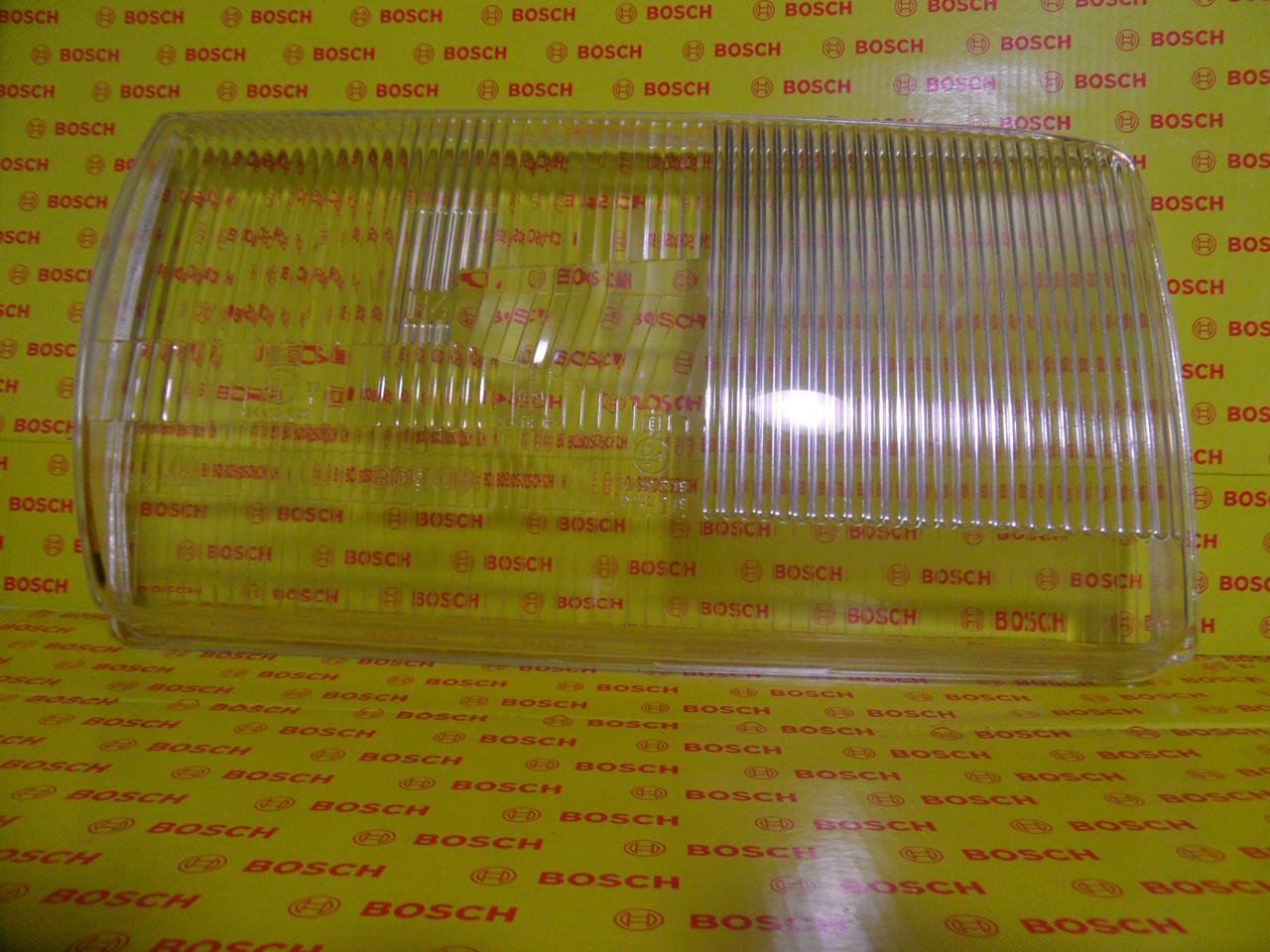 Оптика Bosch, 1305620201