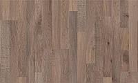 Ламинат Pergo Living Expression Classic Plank L0301-01794 Дуб дикий темный, 3-х полосный