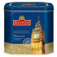"Чай английский элитный ""Riston"", 350 г"