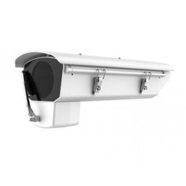 Уличный кожух для камер DS-1331HZ-HW