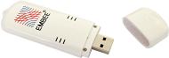 USB радиомодем ZigBee
