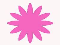 Красители пищевые сухие (Индия) Розовый 10г., фото 1