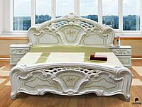 Кровать Реджина