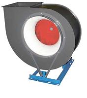 Вентилятор радиальный ВЦ 4-70-5