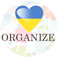 Преимущества органайзеров для белья от производителя organize.in.ua