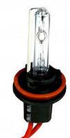 Ксеноновая лампа Prolumen H7