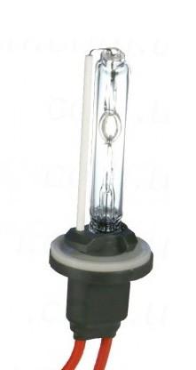Ксеноновая лампа Prolumen H27