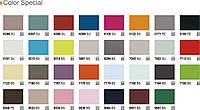 """Интерьерная HPL-панель.Серия """"Color Special"""""""