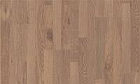 Ламинат Pergo Living Expression Classic Plank L0301-01795 Дуб дикий, 3-х полосный
