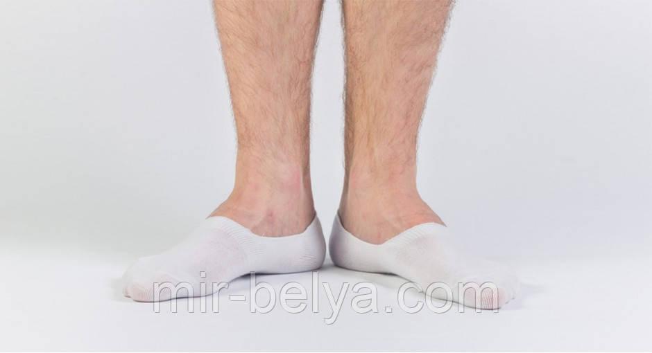 Следы мужские носки , подследники следки