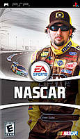 NASCAR (PSP)