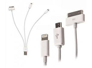 Data-кабелі