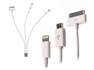 Data-кабели