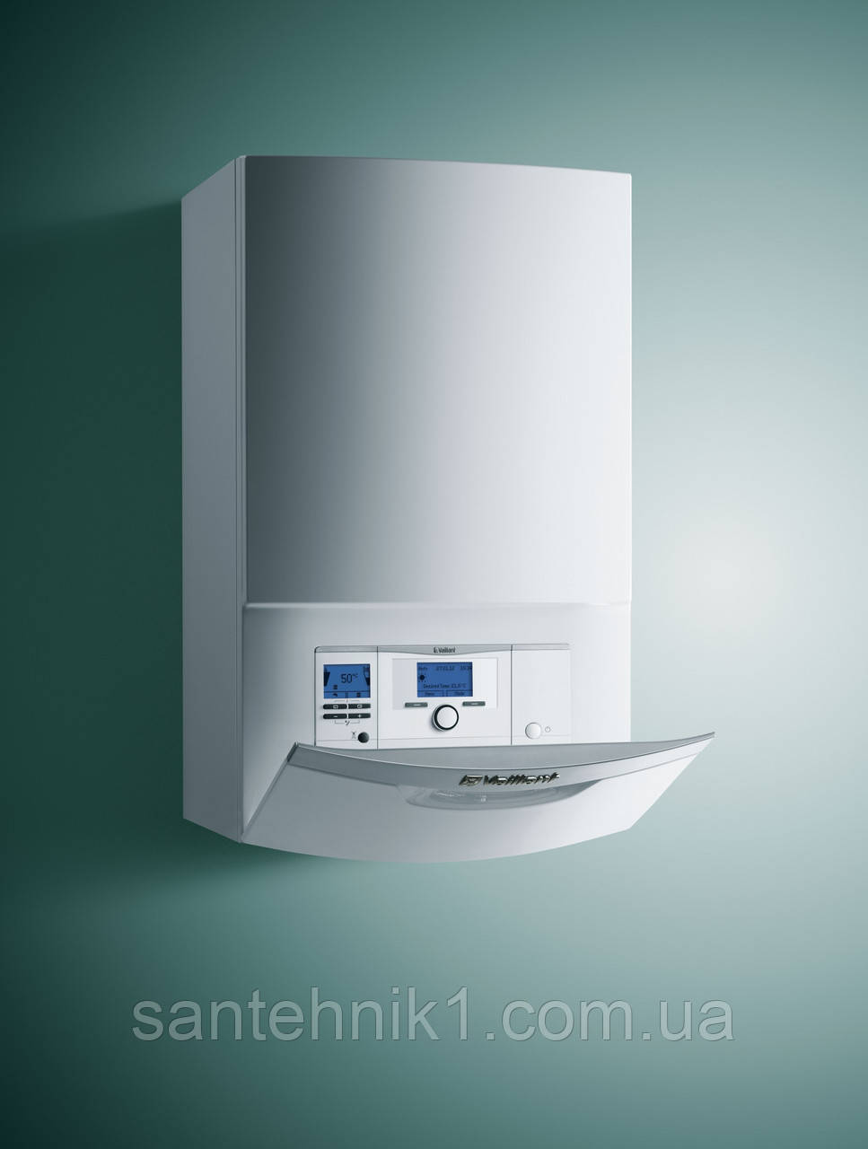Vaillant ecoTEC plus VU INT IV 246/5-5-H
