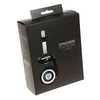 Коробка от наушников Koss Porta Pro (Новая)
