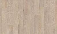 Ламинат Pergo Living Expression Classic Plank L0301-01797 Дуб обыкновенный, 2-х полосный