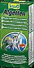 705117 /770379 Tetra Aqua Algetten контроль распространения водорослей